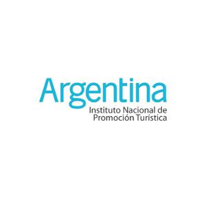 Argentina Instituto Nacional de Promoción Turística