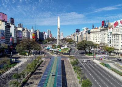 Economía Verde y Empleo