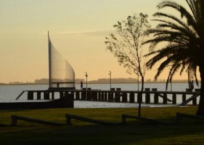 Plan Anfitrión 2021: Plan Estratégico de Turismo Sustentable de la Provincia de Buenos Aires