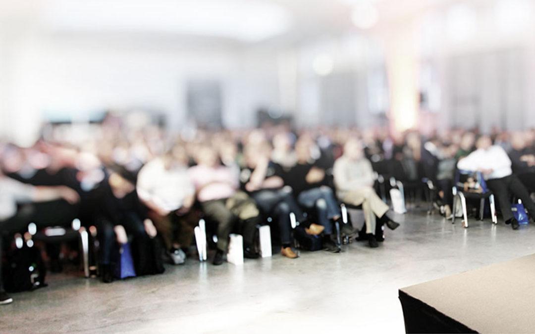 Primer Congreso de Centros de Convenciones de América Latina y el Caribe