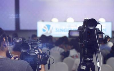 Mercosur y sus desafíos de integración – Entrevista a Pablo Singerman