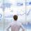 Informe de coyuntura y perspectivas económicas Nº 49