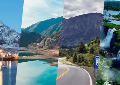 IDEAr: Plan de Marketing, Comunicación y Promoción de Inversión Extranjera Directa En El Sector Turismo