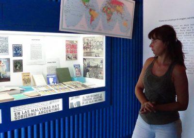 plan_comarca_viva-museo_del_-soldado_de_malvinas