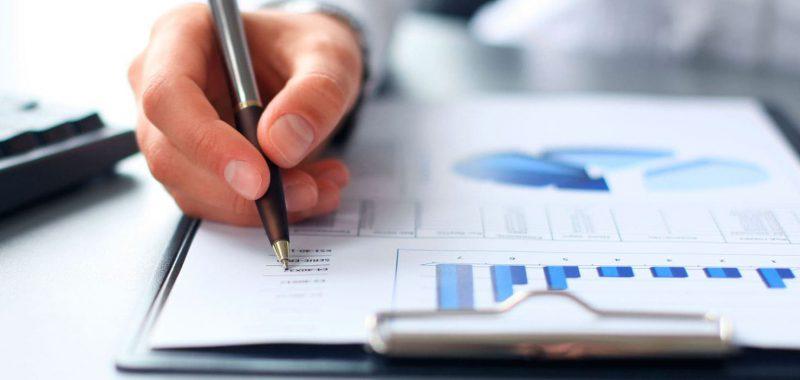 Informe de coyuntura y perspectivas económicas N°51