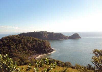 Plan de Desarrollo Sustentable del Turismo (PDS-T) de la Isla de Meanguera