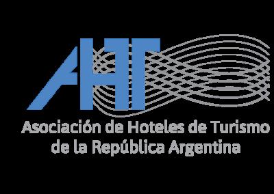 Observatorio Económico Hotelero de la Asociación de Hoteles de Turismo de la República Argentina (AHT)