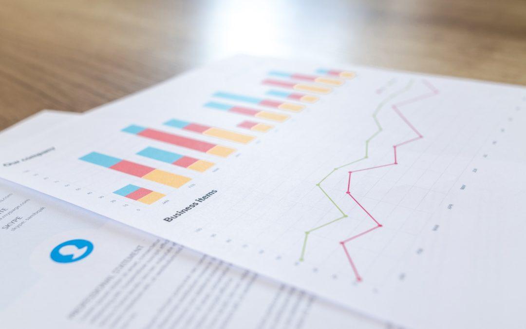 Reporte de Tendencias Económicas – Al 05/12
