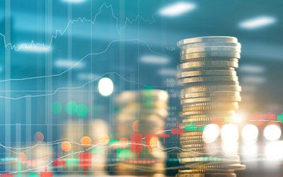 Reporte semanal de coyuntura y perspectivas económicas