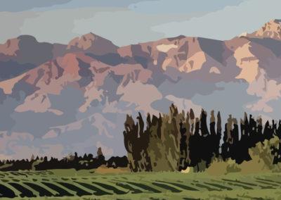 Plan estratégico de desarrollo sustentable e innovación turística de la provincia de Mendoza 2024