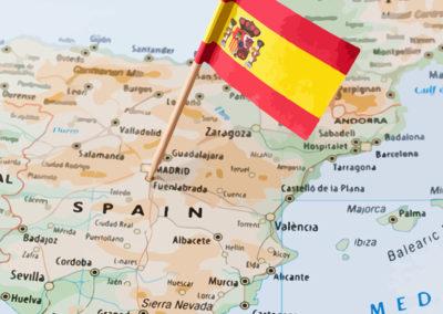 Estudio De Mercado: Segmentos De Interés Para La Promoción Turística De España En Chile