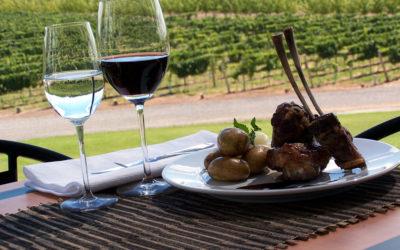 Argentina quedó incorporada a la Red Mundial de Turismo Gastronómico