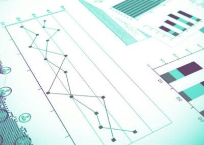 投资推广营销计划