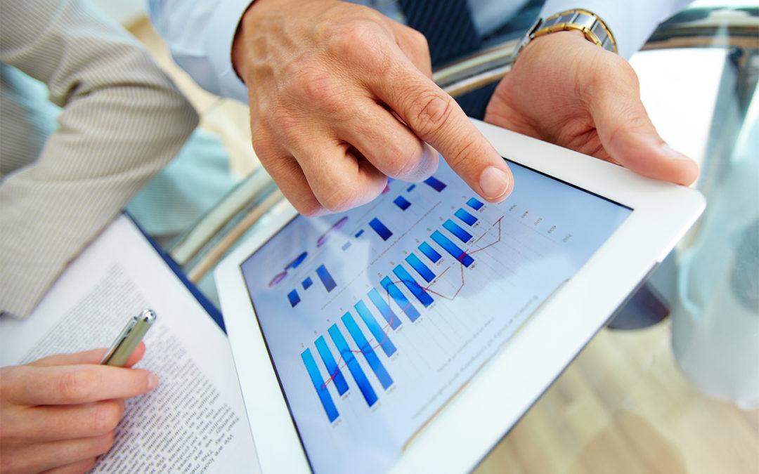 Informe de coyuntura y perspectivas económicas N°53