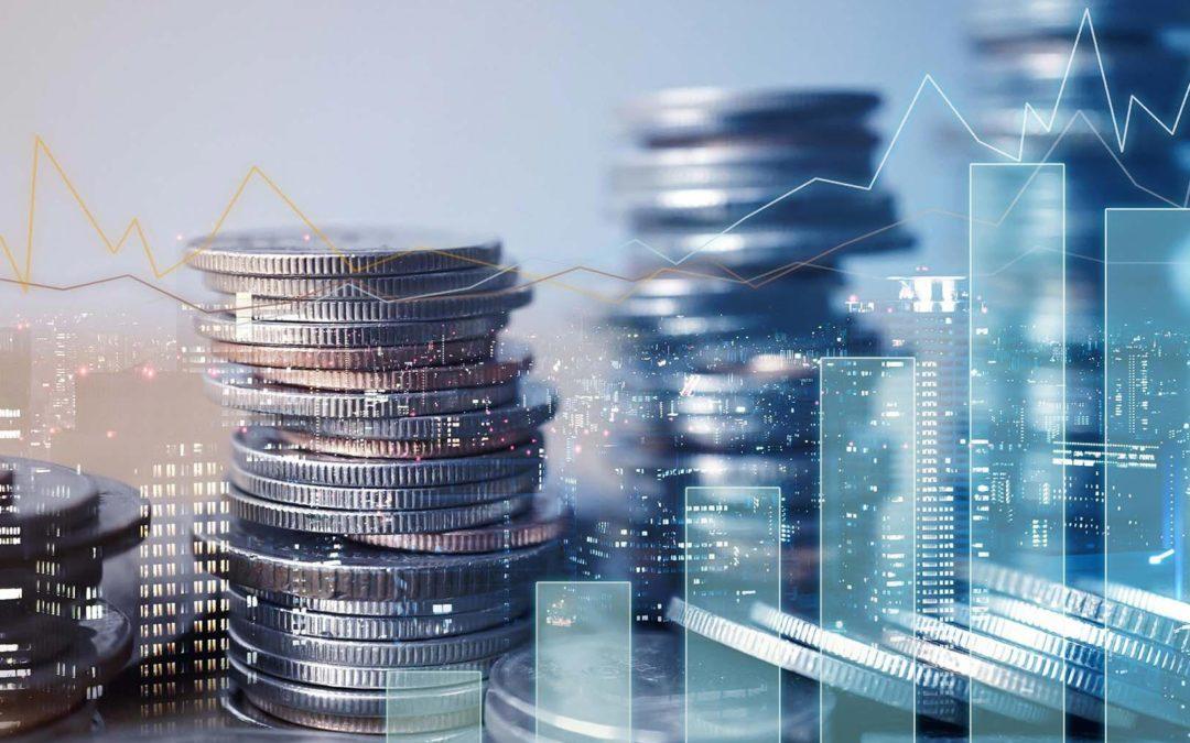 Reporte de Tendecias Económicas – Al 27/07