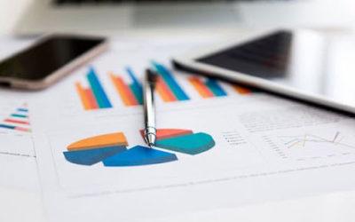 Informe Competitividad Precios Lima – Marzo 2018
