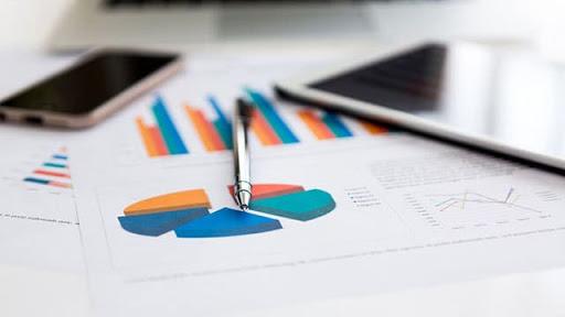 Reporte de Tendencias Económicas – Al 21/08