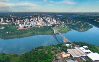 Consumo y Turismo Post Coronavirus – Paraguay