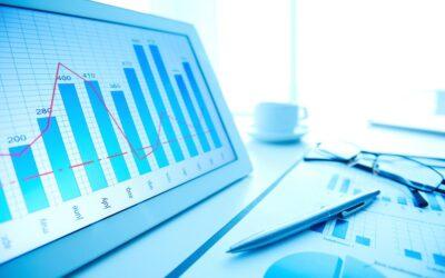 Informe de coyuntura y perspectivas económicas N°54
