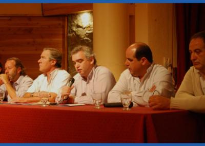 Plan de Marketing y Comunicación Villa La Angostura