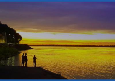 Oportunidades de Inversión Turística en Entre Ríos