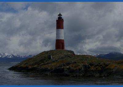 Nuevos productos turísticos – Tierra del Fuego