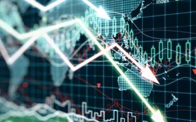 Informe de coyuntura y perspectivas económicas N°55