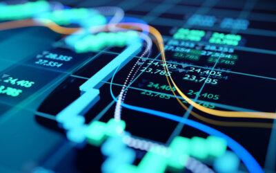 Reporte de Tendencias Económicas– Junio 2021